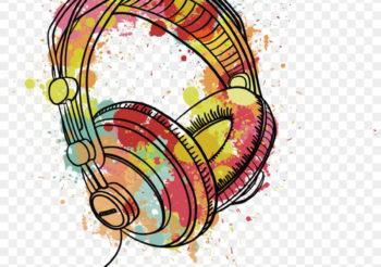 FronteoMusical.Net, Una Alternativa Para Descargar Mp3