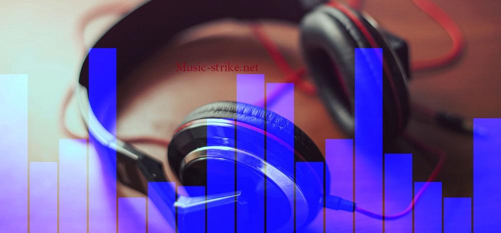 Buscando Webs De Radios Y Música Online
