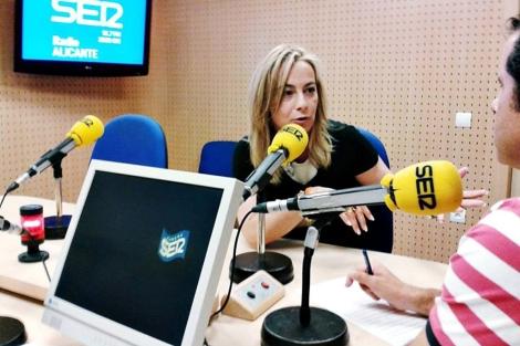 Publicidad En Radio Y Publicidad Online