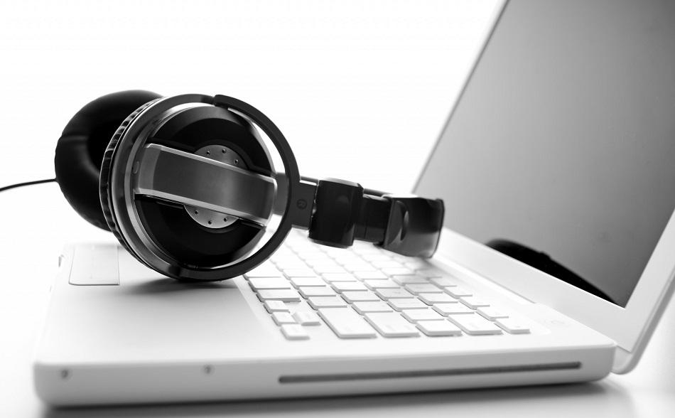 Gana Dinero Dando Clases De Música Online