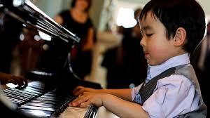 Métodos para impartir clases de música