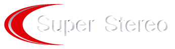 Super Stereo