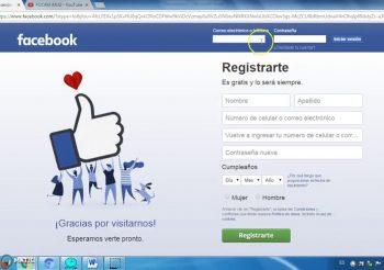 ¿Se pueden hackear las páginas en Facebook?