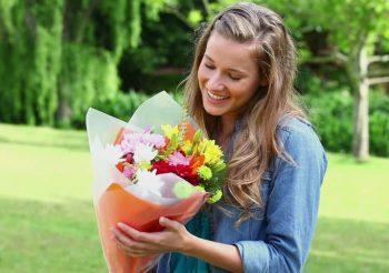 Los consejos más factibles para enamorar a tu novia