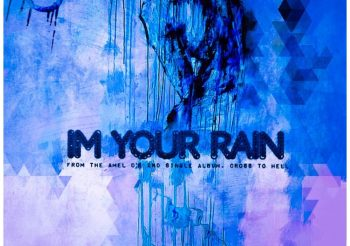 "El éxito de ""I'm Your Rain"" en Spotify y YouTube"