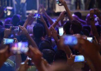 MTV y su adaptación a los millennials